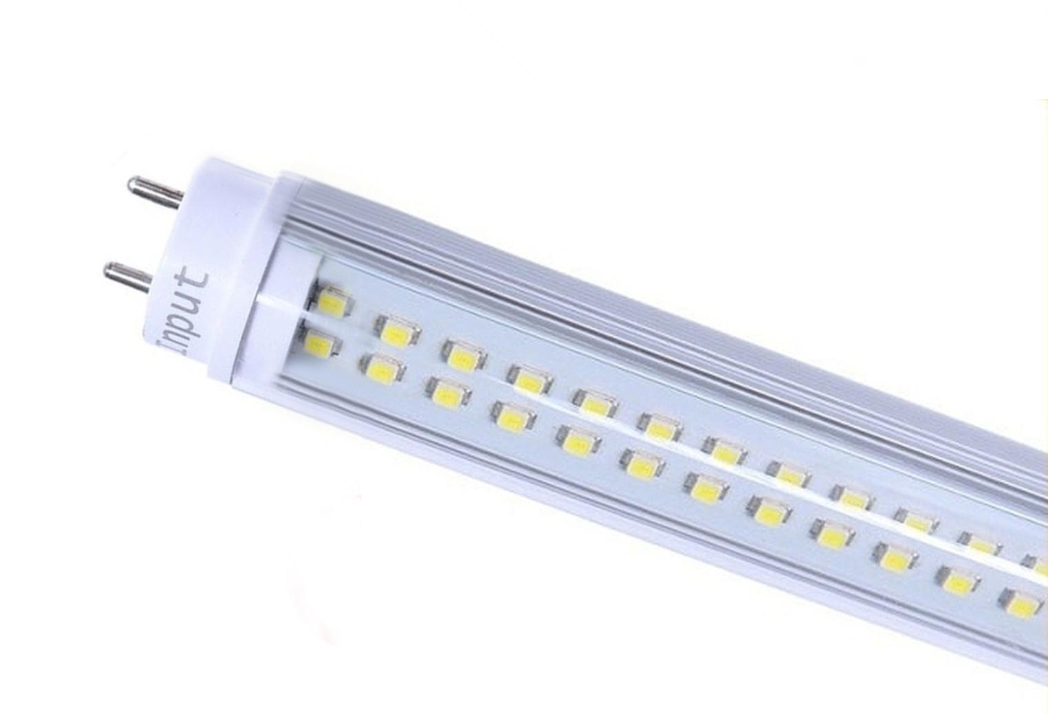 fluo-45w_led-17w