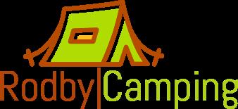 Rodbycamping
